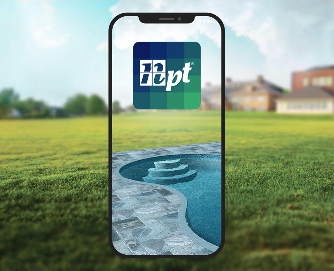 NPT Backyard App
